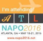 NAPO2016-150x146-attending
