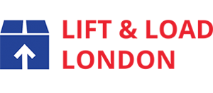 Lift & Load London