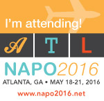 NAPO2016-150x146-attending