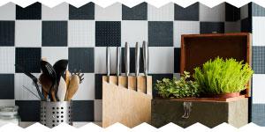 kitchen-worktop
