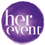 her event